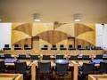 Суд по делу МН17 отложили до ноября