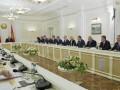 Лукашенко приказал трудоустроить