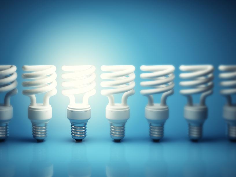 Как экономить электричество: 5 советов для всех