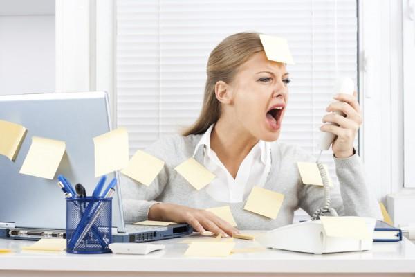 Актуально для каждого: 14 необычных способов снятия стресса