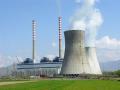 Запасов угля на украинских ТЭС осталось на сутки