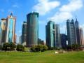 Где дешево пожить: ТОП-10 городов с доступными отелями