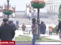 Перепись населения: Украинцев будут считать по новому способу