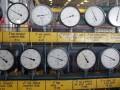 Рада запретила взыскание долгов с теплокоммунэнерго