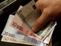 Греция сэкономит на повторных выборах