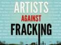 Пол Маккартни и семья Леннона создали движение против добычи сланцевого газа
