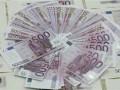 ЕЦБ склоняет кредиторов испанских банков к списанию долгов