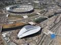 К Олимпиаде в Лондоне выселяют из съемного жилья