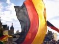 Спасение еврозоны будет стоить Германии более чем 122 млрд евро - эксперты