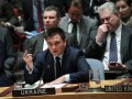 Россия предложила продлить договора по газу – Климкин