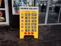 Гривна подешевела: Курс валют на 10 января