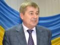 Повелители тендеров: Forbes.ua провел расследование деятельности семьи Кацуб