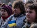 Курс доллара в мае: Чего ждать украинцам