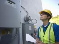 Для украинцев снизили нормы энергопотребления