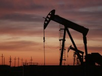 Газпром назвал компромиссную цену на нефть