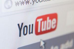 YouTube ужесточил условия монетизации контента