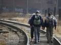 Железная дорога из КНР в Иран: киргизский министр напугал таджикского