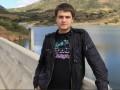 В Киеве обокрали сына главы МВД Авакова