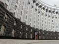 Зеленский недоволен двумя министрами: СМИ узнали, кого могут уволить