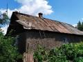 Штаб ООС показал обстрелянное село Золотое-4