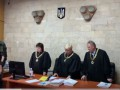 Суд запретил застройщику вести работы в Протасовом Яру