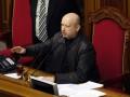 Турчинов отказался отвечать на агрессию в Крыму - Замана