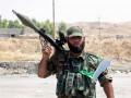 В ЦРУ подсчитали количество боевиков Исламского государства