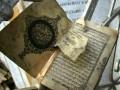 В Пакистане оправдали 14 летнюю девочку, обвиненную в сожжении Корана