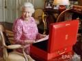 Сегодня Елизавета II побьет рекорд правления монархией