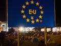 В Германии за отмену принципа единогласия в ЕС