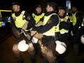 В Швеции неизвестный открыл стрельбу, 3 раненых
