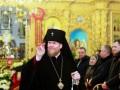 В УПЦ КП выбрали единого кандидата в главы поместной церкви