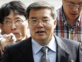 Посол КНДР в Великобритании раскрыл способ казни дяди Ким Чен Ына