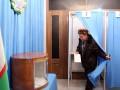 В Узбекистане стартовали президентские выборы