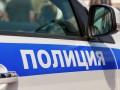 Волонтера штаба Навального арестовали за ролик