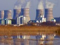 Чрезвычайные меры на энергорынке Украины продлены на месяц