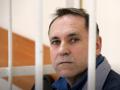 В России экс-милиционер убил и расчленил 19 проституток
