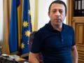Суд над Геннадием Корбаном: онлайн-трансляция заседания