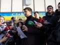 Зеленский показал декларацию: миллион долларов и несколько квартир