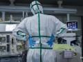 Случаи коронавируса зафиксировали еще в двух странах