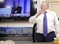 Унизить: Жириновский назвал цель