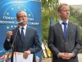 В Украине представлен новый глава офиса Совета Европы