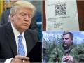 Итоги 2 августа: санкции США в силе, метро без жетонов и новый ляп Захарченко