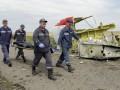 Судить сбивших Боинг на Донбассе могут заочно - МИД Австралии