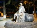 Во Флоренции установят памятник Шевченко