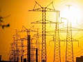 Законодательные изменения относительно рынка электроэнергии повредят евроинтеграции Украины, - Федерация работодателей ТЭК