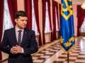 Сегодня в Украину прибудут глава МИД Германии и премьер-министр Чехии