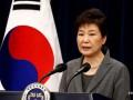 В Южной Корее суд над экс-президентом покажут в прямом эфире