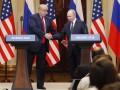 Итоги 16 июля: Встреча Трамп-Путин, Иран против США