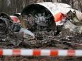 РФ согласилась допустить польских экспертов к обломкам самолета Качиньского